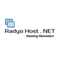 Radyo Host.NET