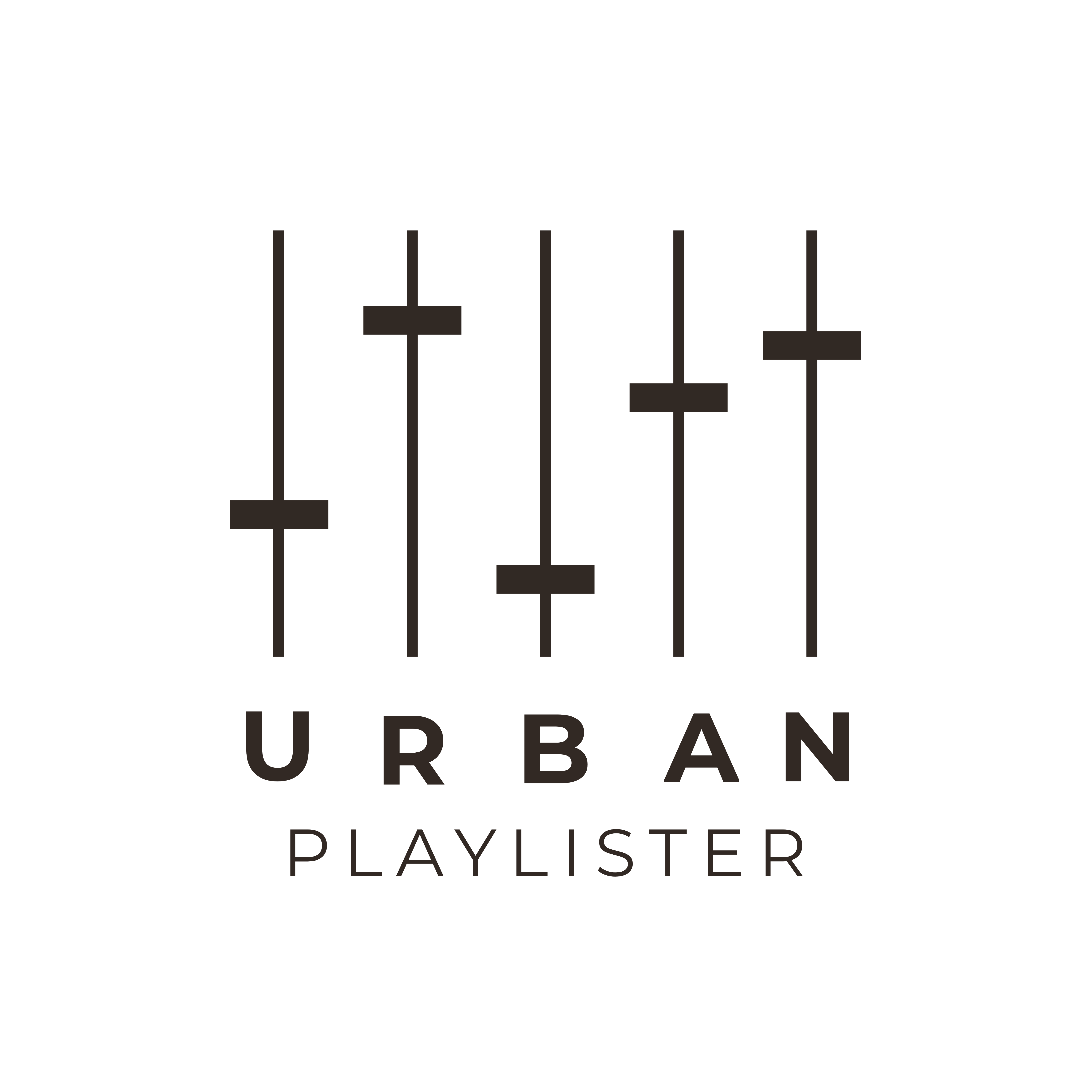Urban Playlister