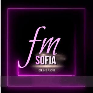 Sofia FM