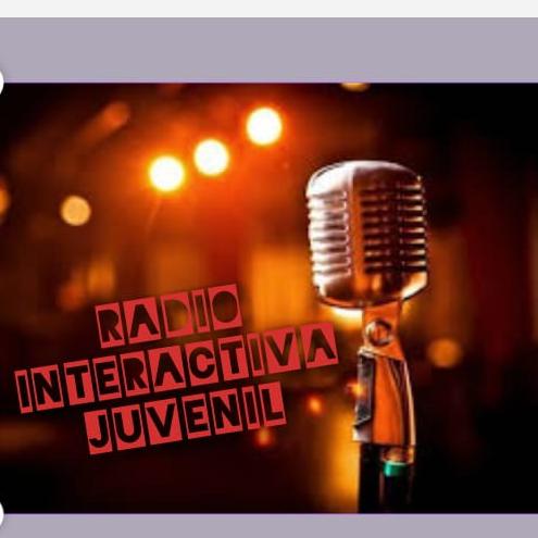 RADIO INTERACTIVA JUVENIL