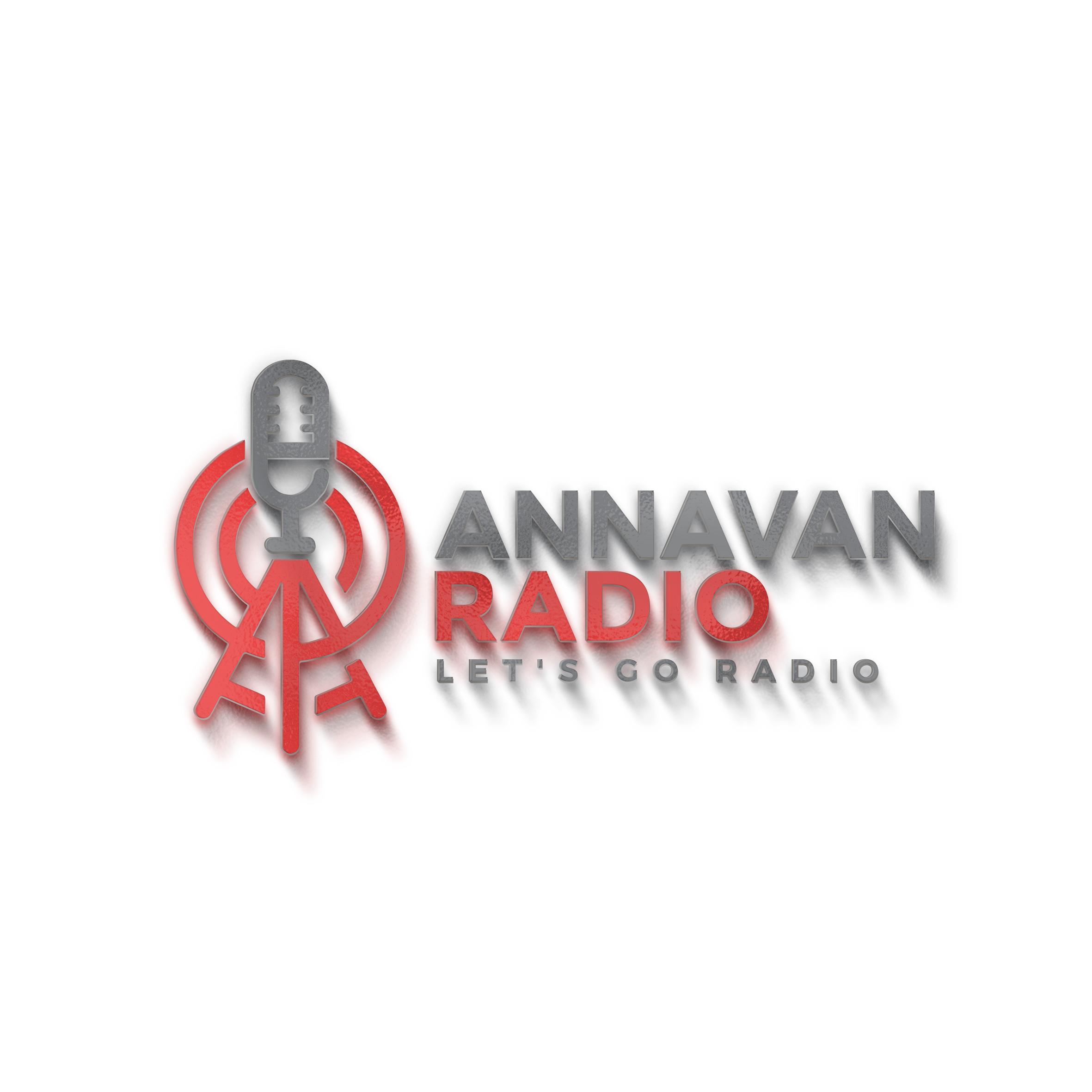 Annavanradio