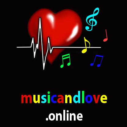 musicandlove.online