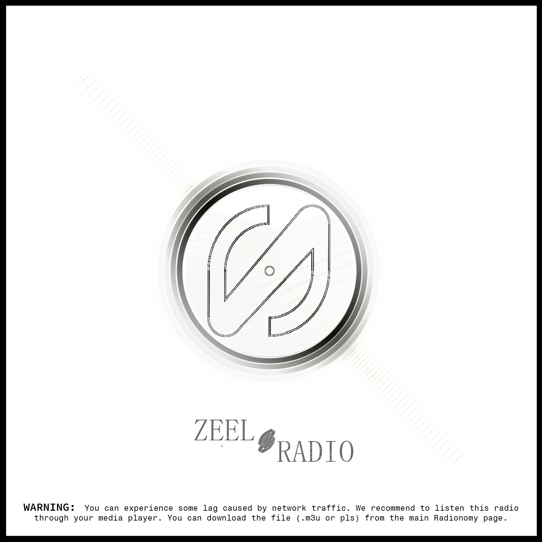 Zeel radio