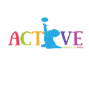 Active B&K Radio