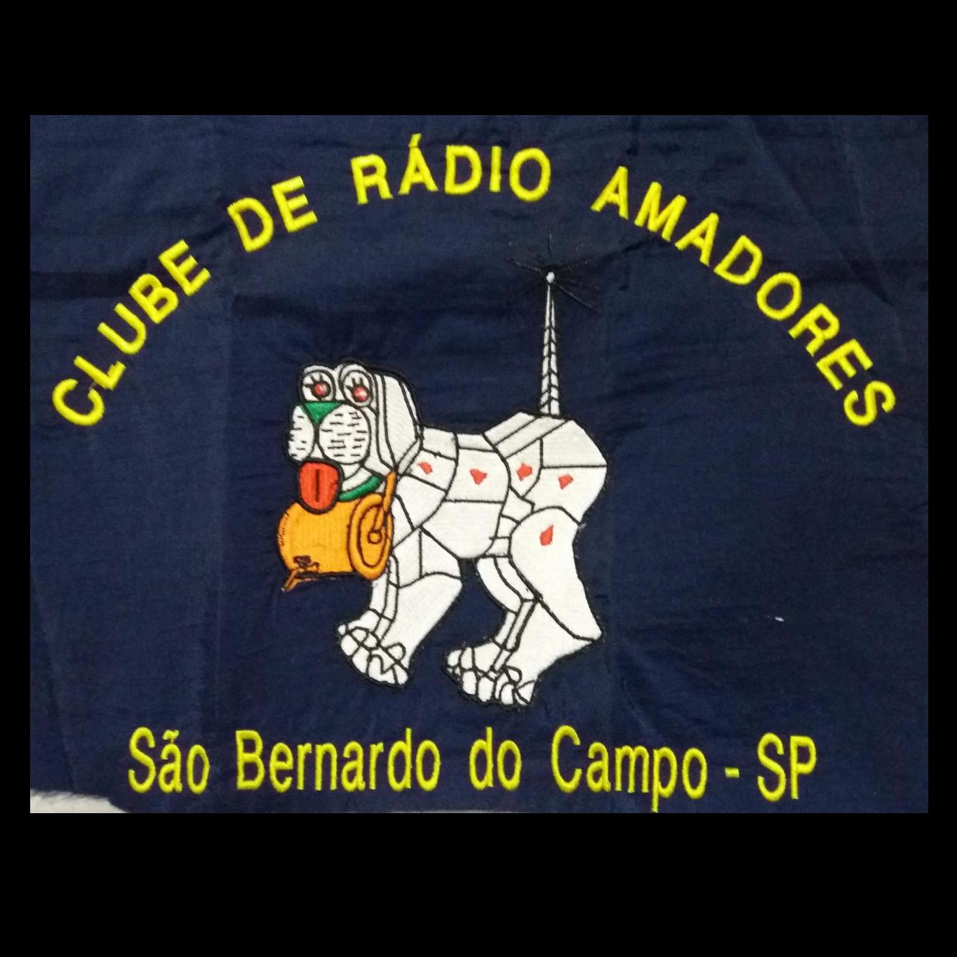 REPETIDORA DE SÃO BERNARDO DO CAMPO