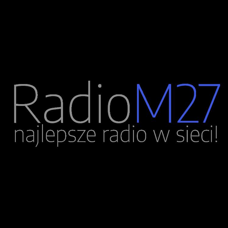 Radio M27
