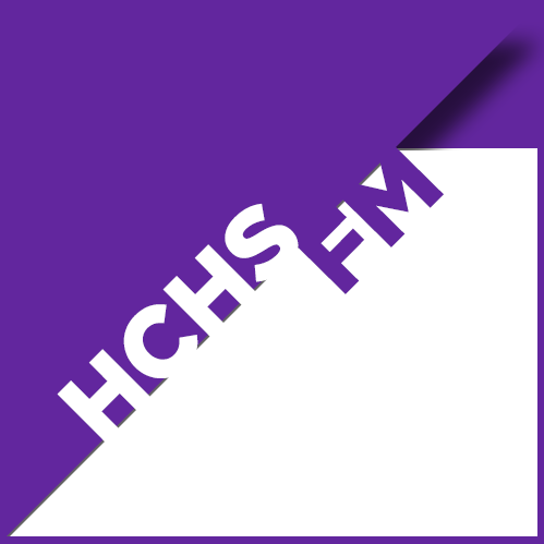 HCHS.FM