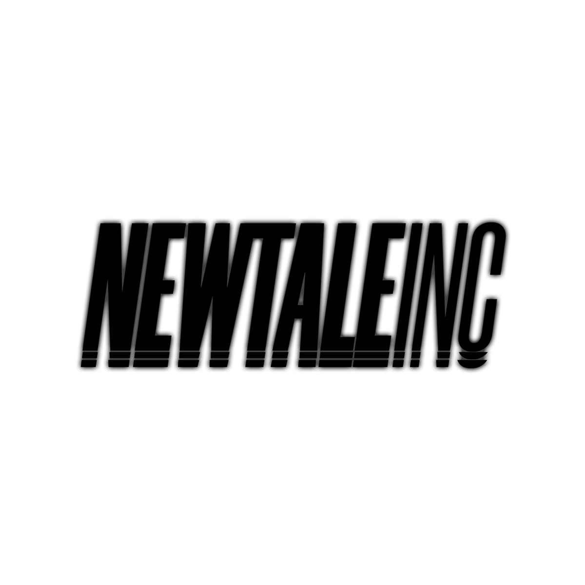 NEWTALEINC Radio