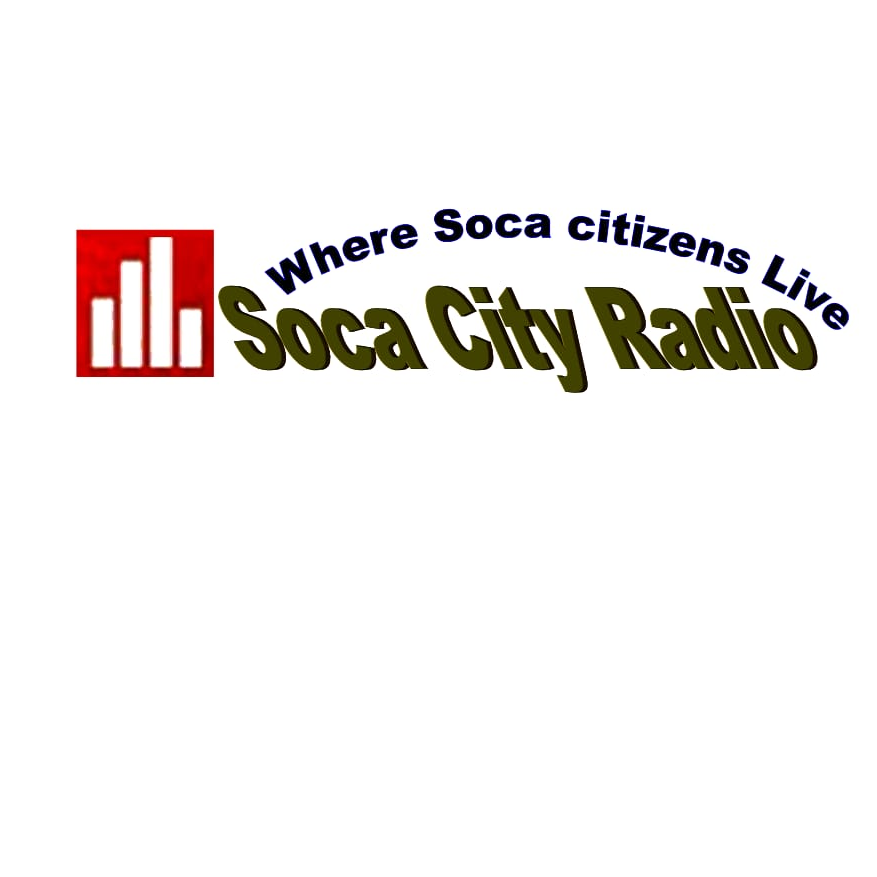 WWW.SOCACITYRADIO.COM