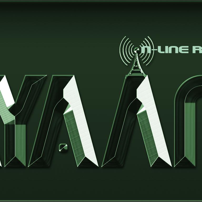 Ayaan on-line radio gh
