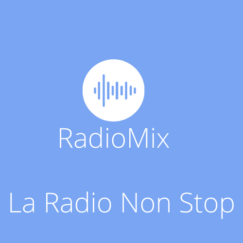 RadioMixFR
