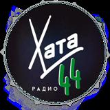 Xata 44 Radio