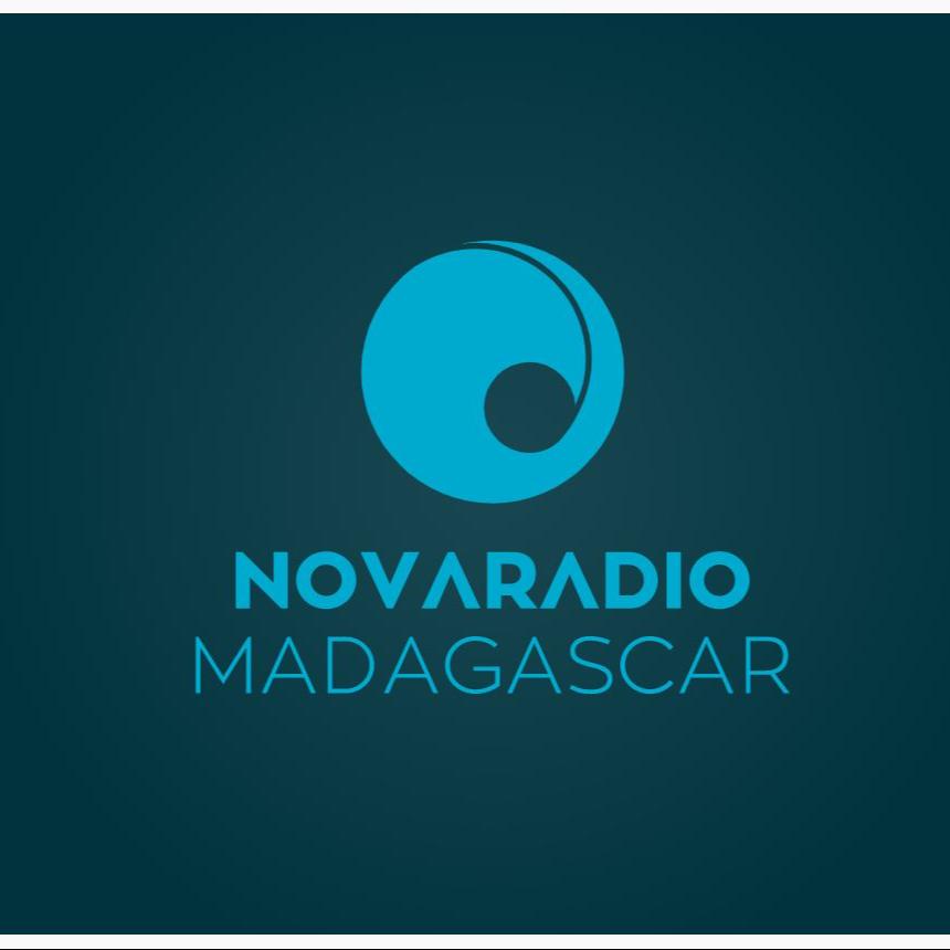 Novaradio Madagascar