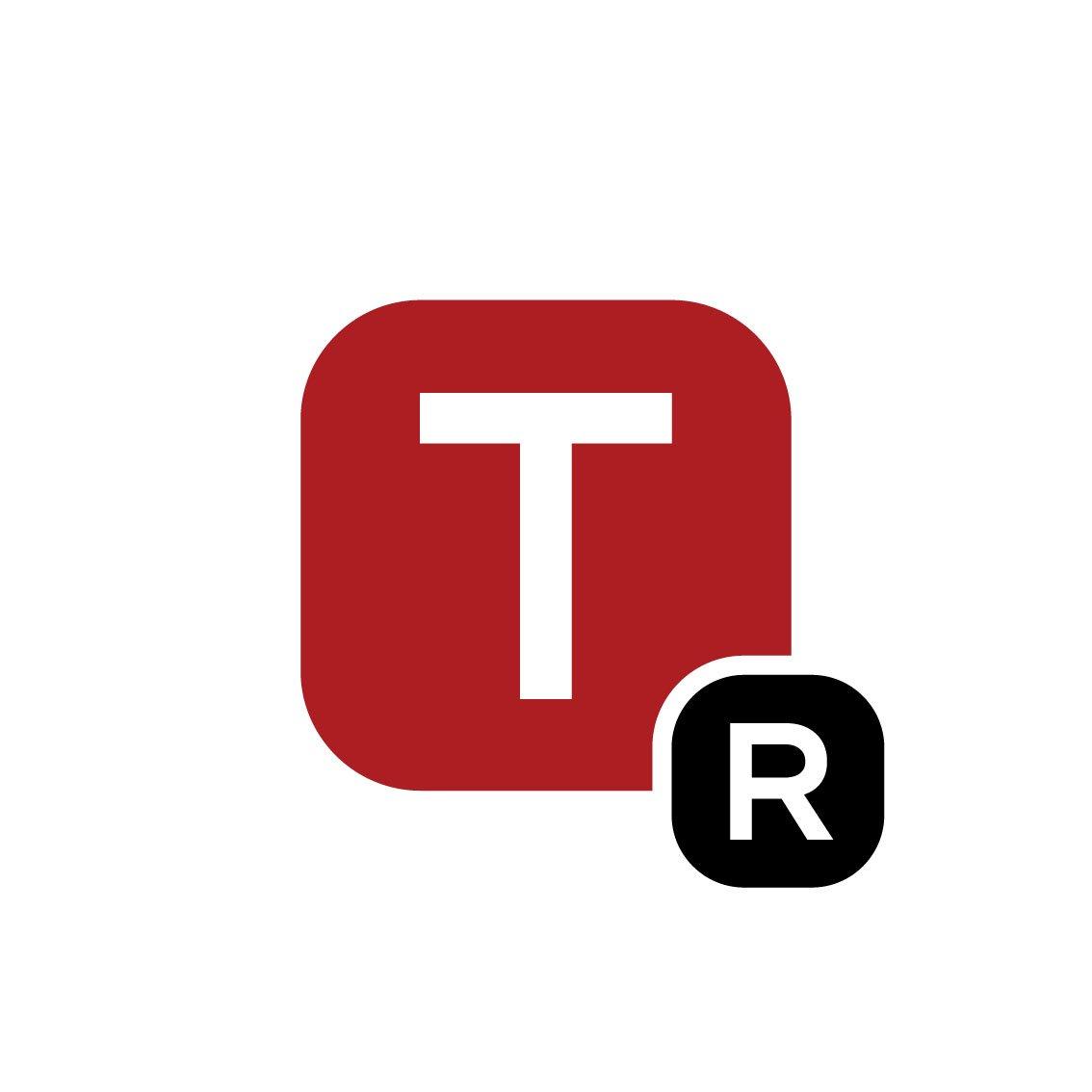 Thornbury Radio