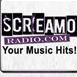 ScreamoRadio