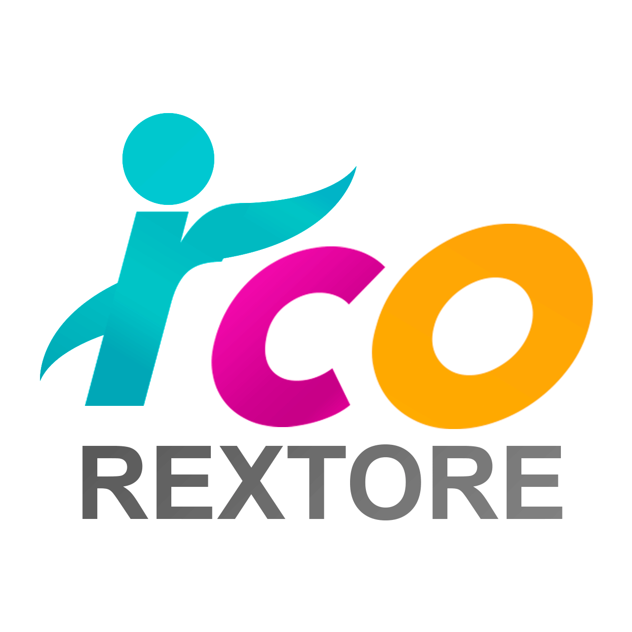 RCO COLOMBIA