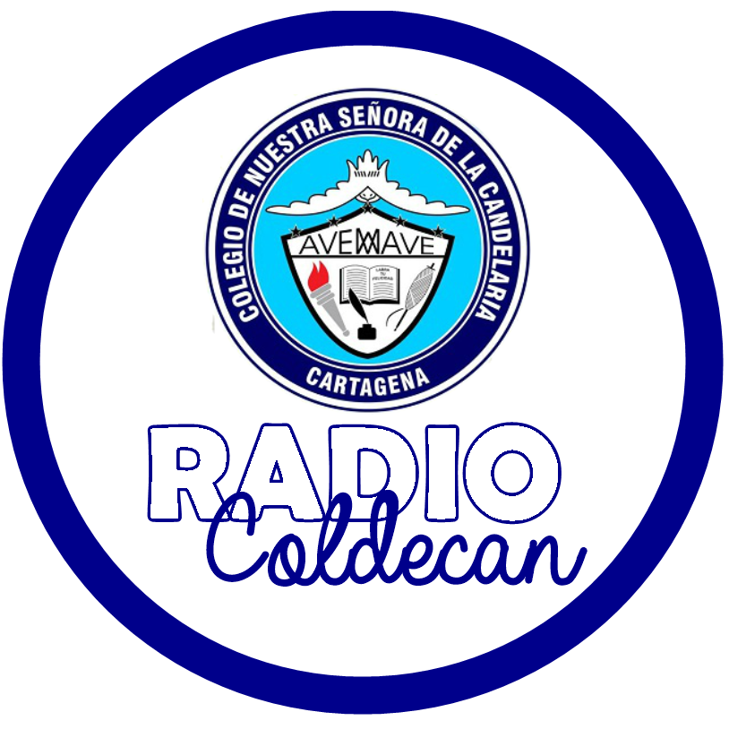 RadioColdecan