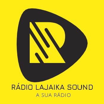 Rádio Lajaika Sound