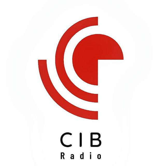 CIBRadio On