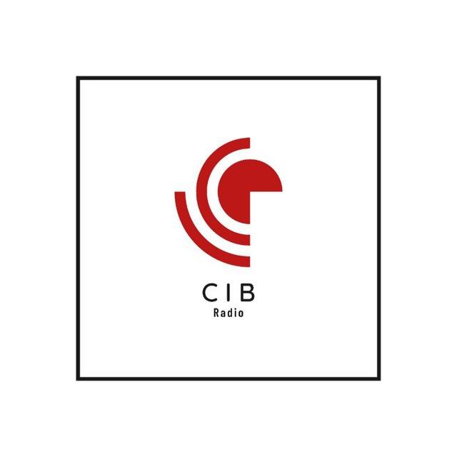 CIBClassic