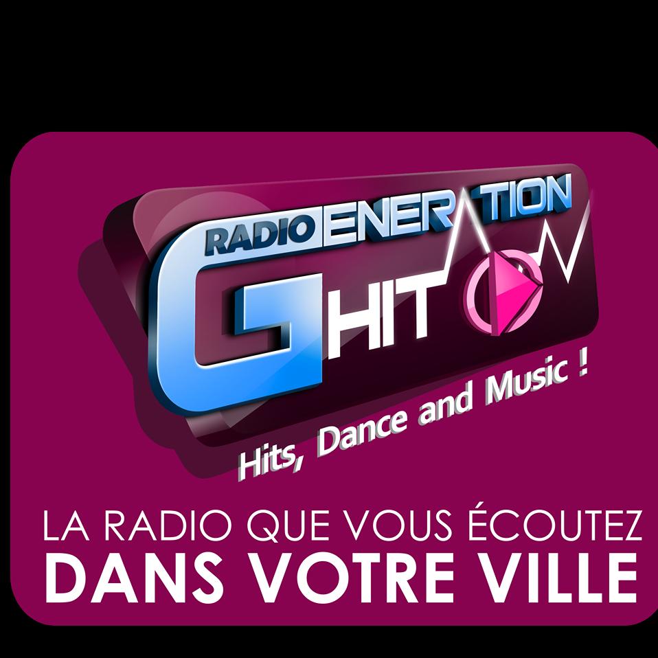 Generation Hit - www.generation-hit.fr