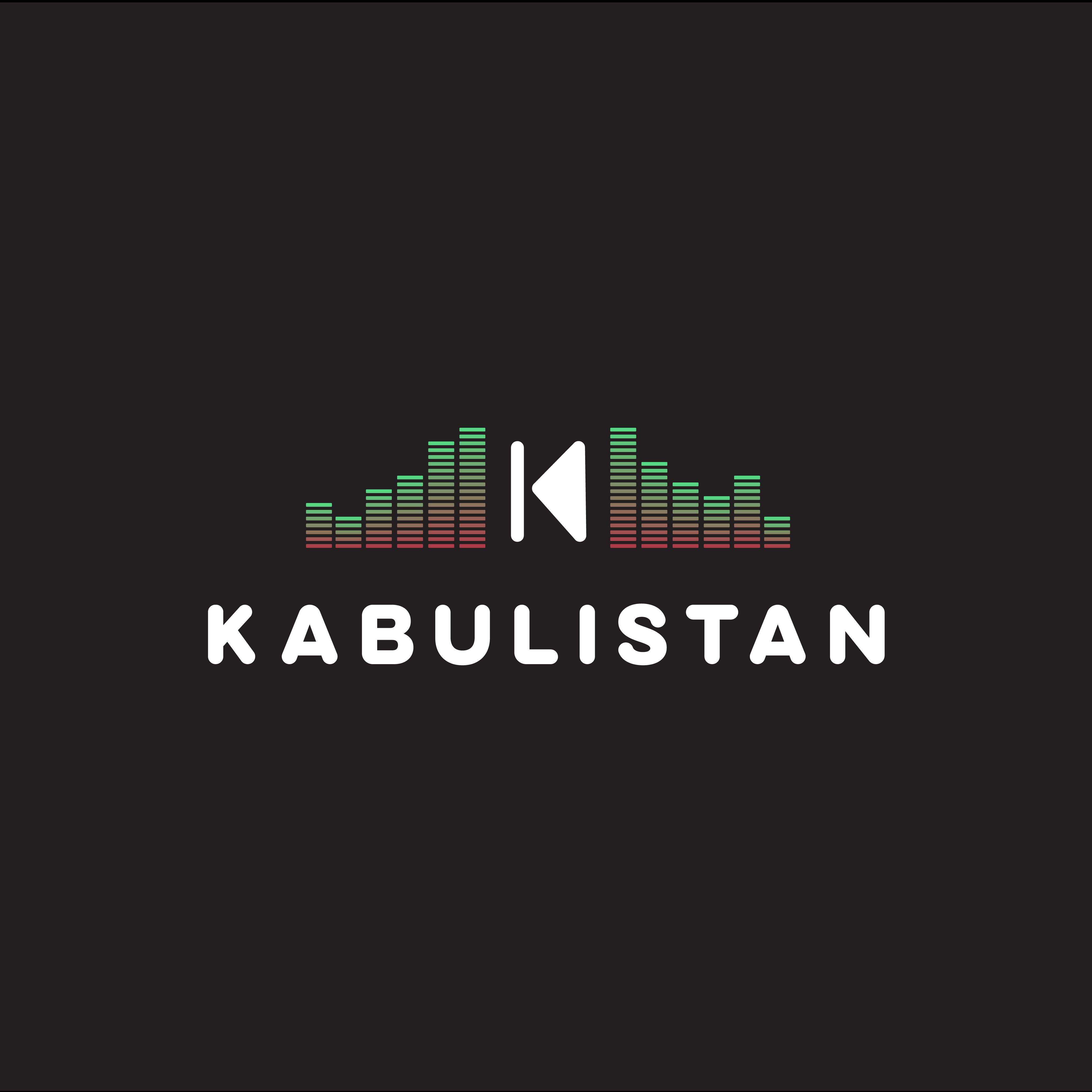 Kabulistan Radio