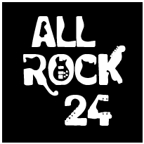 All Rock 24