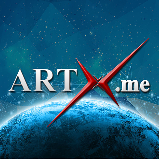 ARTX Studio