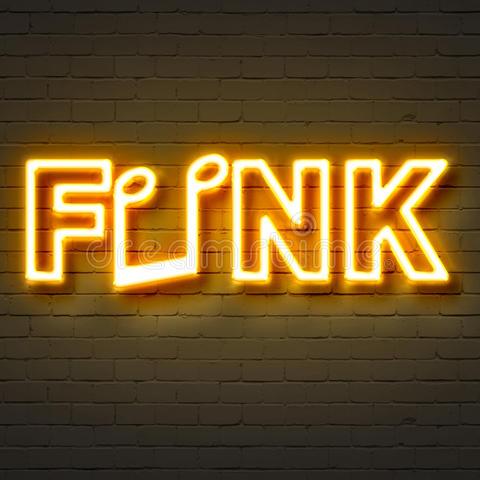 [ Funk ] [ Brasil ] DJ Perfect - Cod ( PGL-1GT )