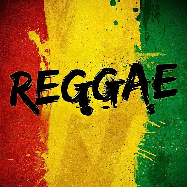 [ Reggae ] [ Brasil / EUA ]