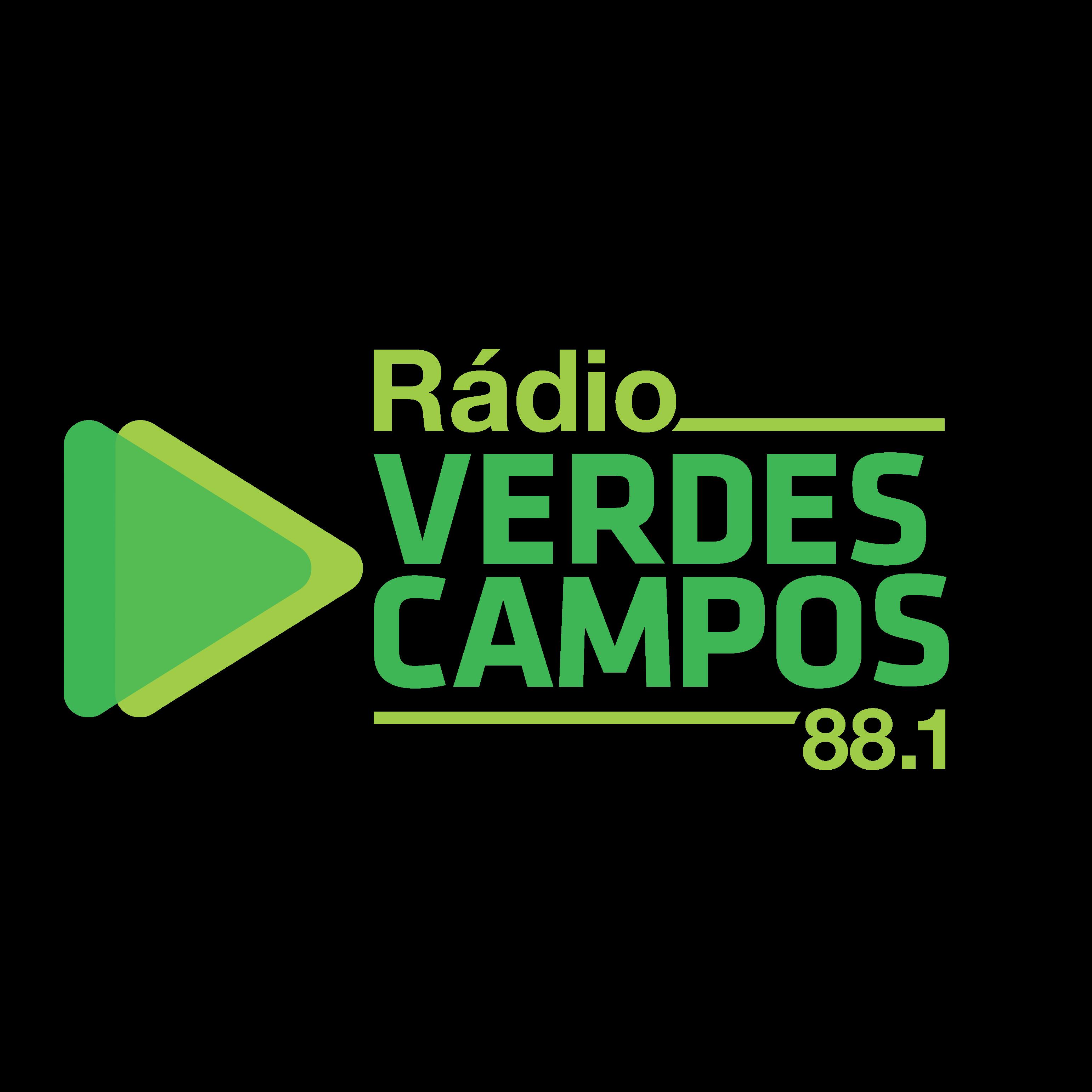 Rádio Verdes Campos FM 88.1