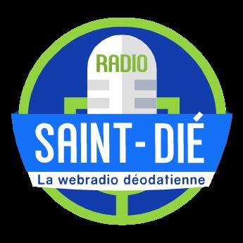Radio Saint Dié Asso
