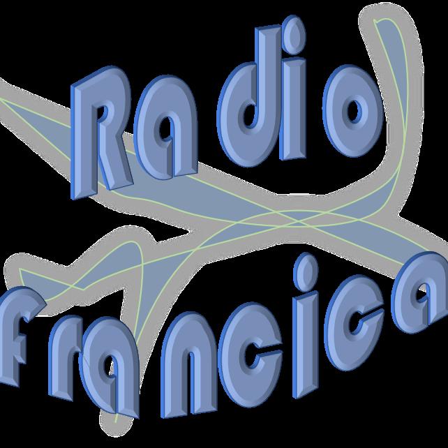 Radio Francica