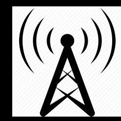 wjf-radio