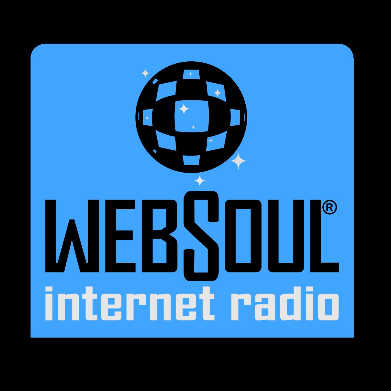 WS TEST internet radio