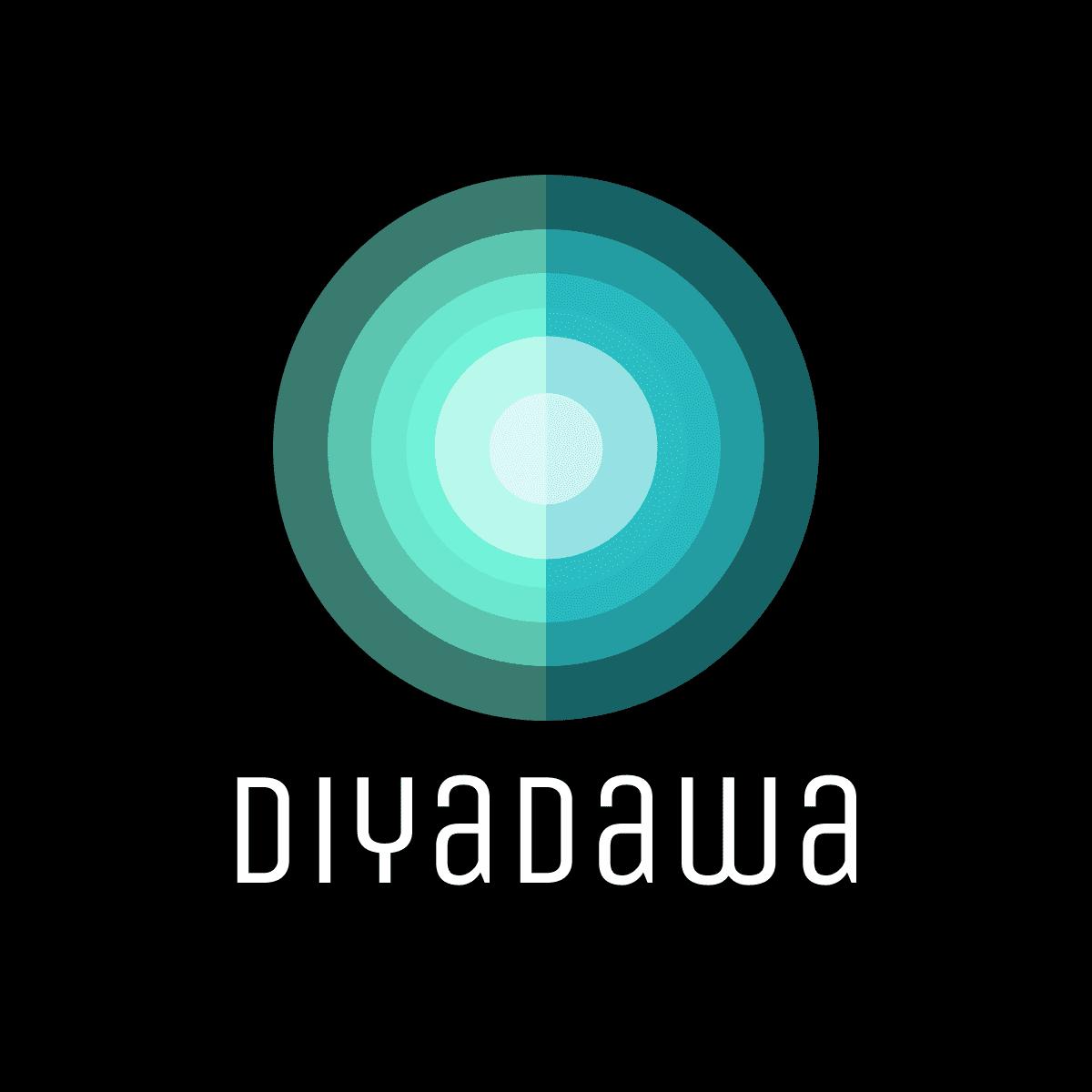 Diyadawa