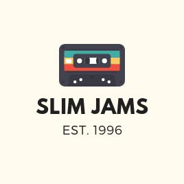 Slim Jams