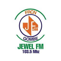 Jewel FM Gombe