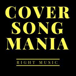 CoverSongManiaItaly