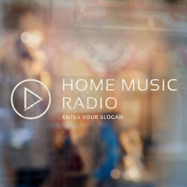 HOME  MUSIC  RADIO