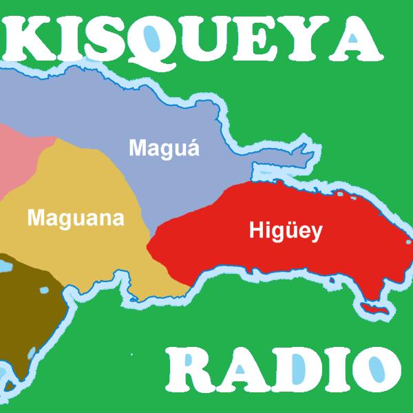 PROYECTO MERENGUE RADIO