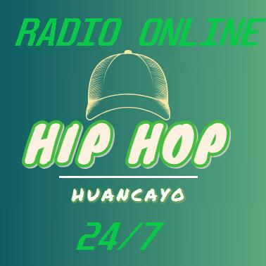 hiphophuancayoradio