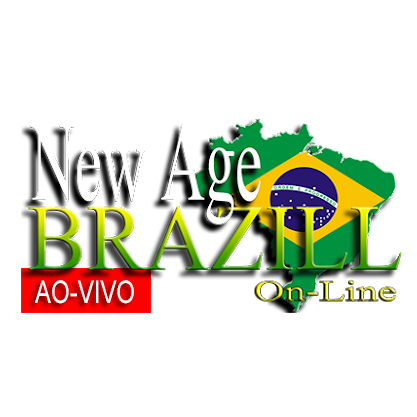 "ALPHA: ""New Age"" BRAZIL - On Line"