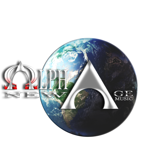 ALPHA NEW AGE