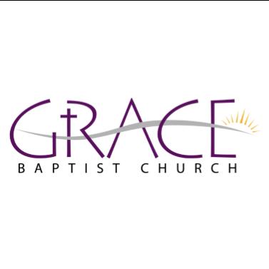 Grace Baptist Church Livestream