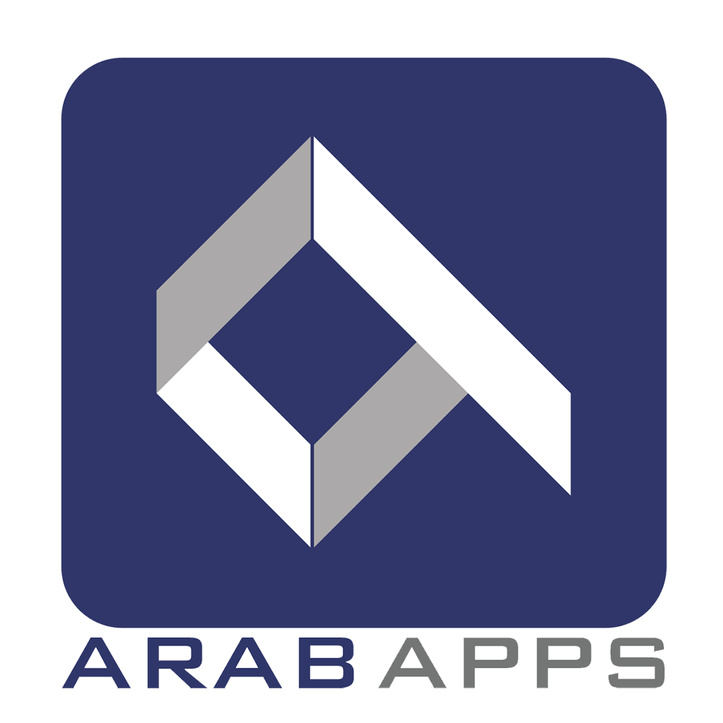 arab apps