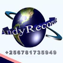Andyonline FM