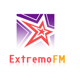 EXTREMO FM DOM