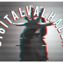 DigitalValhalla