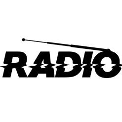 CityRadio2
